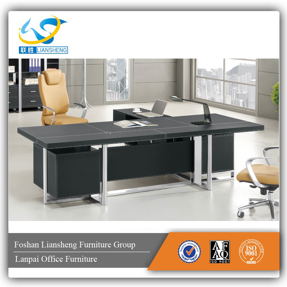Computer table models with prices - Computer Table And Chair Price Computer Table And Chair Price Suppliers And Manufacturers At Alibaba Com