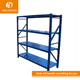 adjustable multi-tier glass storage system manufacturers