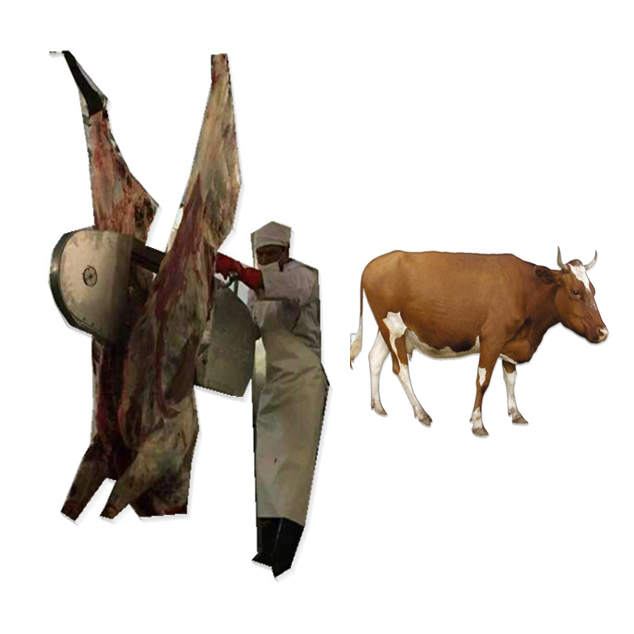 Popular Manual Cattle Hide Removed Knives Cattle Slaughter Knife Buy Manual Cattle Hide Removed Knives Cattle Slaughter Knifeox Dehidercattle Hide