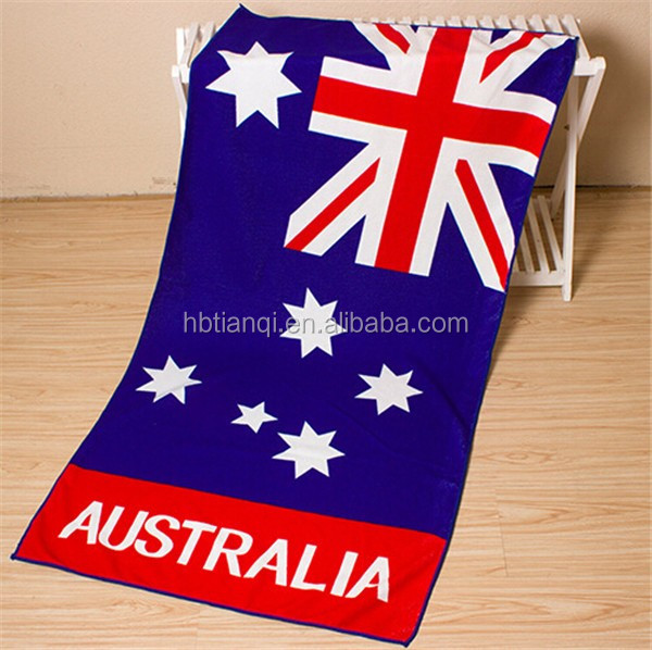 Best Price Beach Towel 100% <strong>Cotton</strong> Customized