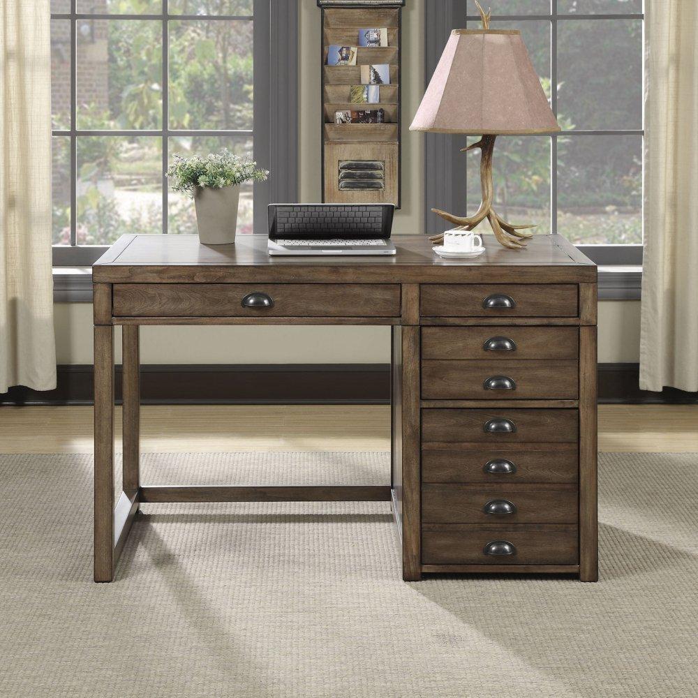 Get Quotations · Coaster Furniture Office Desk