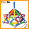Passed TUV 6P test popular funny magnetic ball rod toys