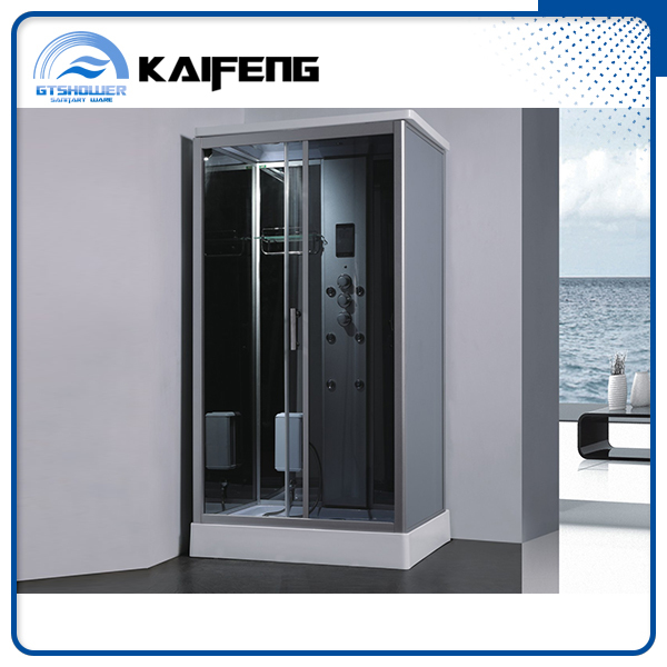 Buy Cheap China steam bath shower cubicle Products, Find China ...