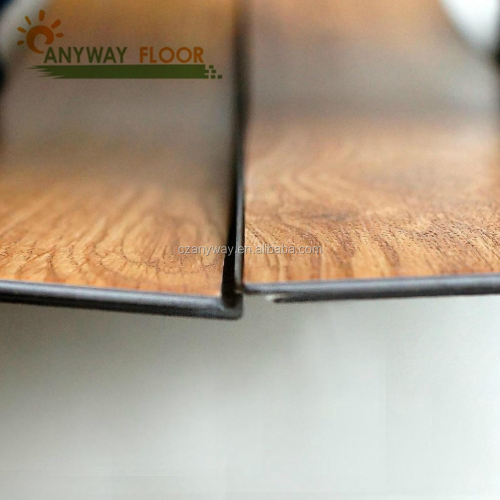 Pvc Floor Plank Pvc Floor Plank Suppliers And Manufacturers At - Vinyl interlocking flooring planks