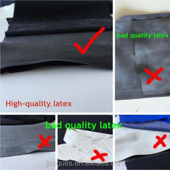 High Quality Body Sliming Clothing 23