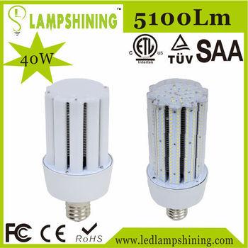 super bright 5000 lumens 5200 lumen led bulb buy 5200 lumen led bulb super bright 5200 lumen. Black Bedroom Furniture Sets. Home Design Ideas