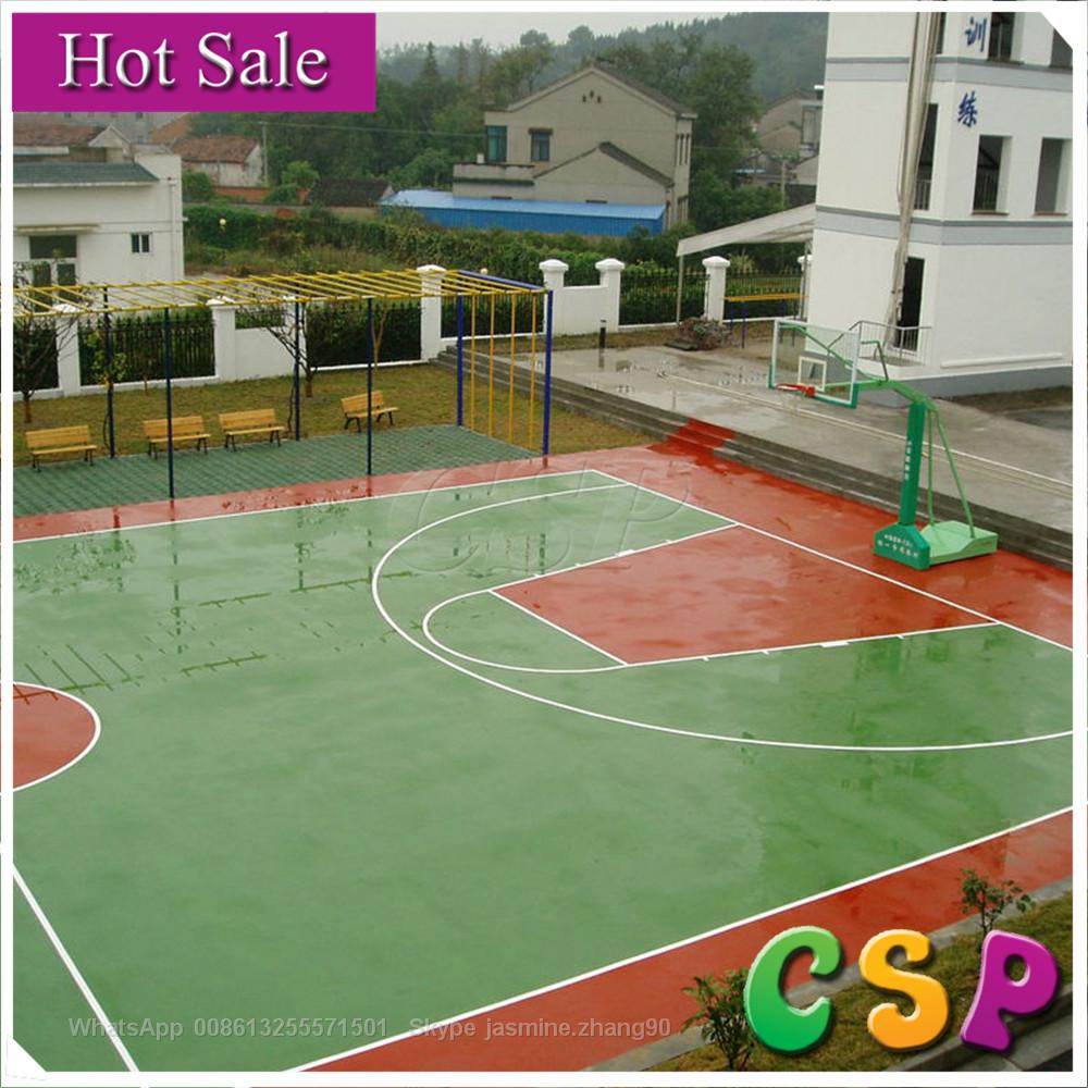 outdoor rubber basketball court outdoor rubber basketball court