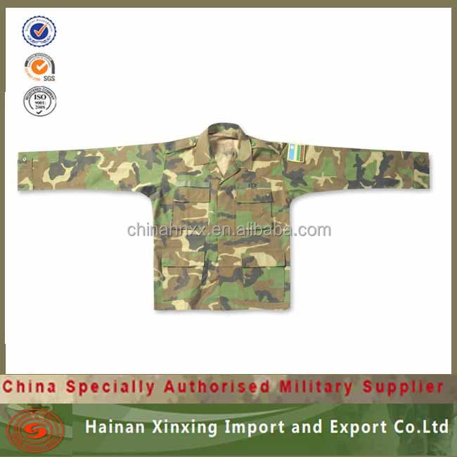 Wholesale german camo tactical bdu uniform navy officer uniform ...