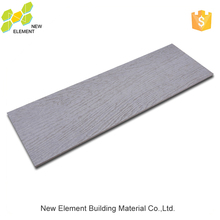 China Textured Mdf Wall Panel, China Textured Mdf Wall Panel