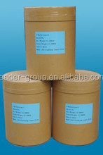 Leader-2- Hot product Retinyl acetate 127-47-9 Great service stock immediately delivery!!!