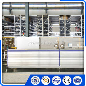 BH7500-II new cheap aseptic juice filling machine prices
