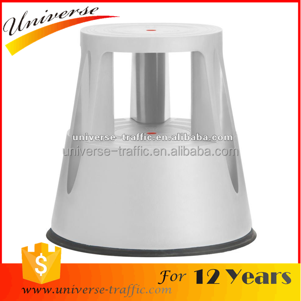 Rolling Plastic Step Stool Rolling Plastic Step Stool Suppliers and Manufacturers at Alibaba.com  sc 1 st  Alibaba & Rolling Plastic Step Stool Rolling Plastic Step Stool Suppliers ... islam-shia.org