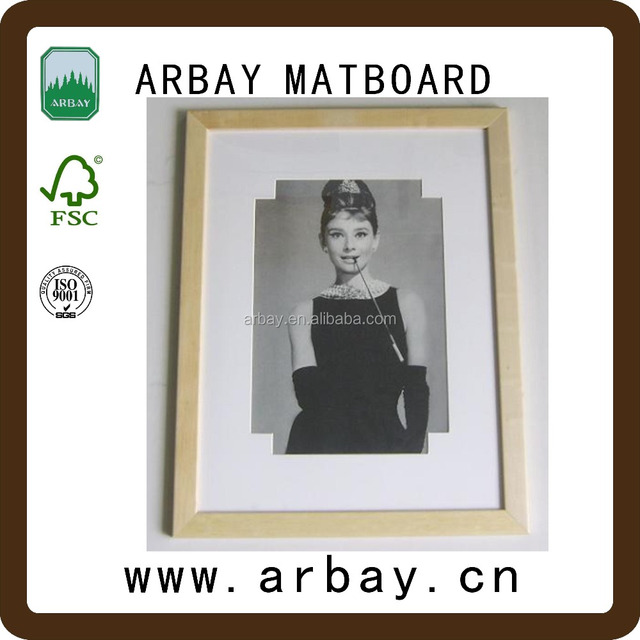 China Cardboard Picture Frames Frames Wholesale 🇨🇳 - Alibaba