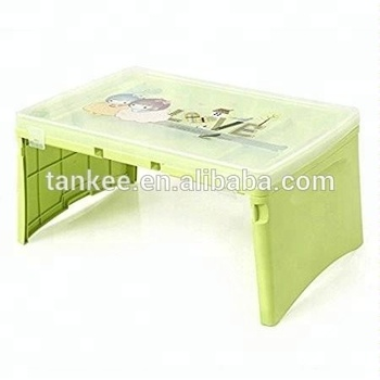 Super Folding Laptop Table Desk Support Stand Desk Bed Sofa Tray Study Table Buy Folding Bed Study Table Portable Kids Tray Table Laptop Desk Product Ncnpc Chair Design For Home Ncnpcorg