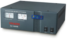 inverter power