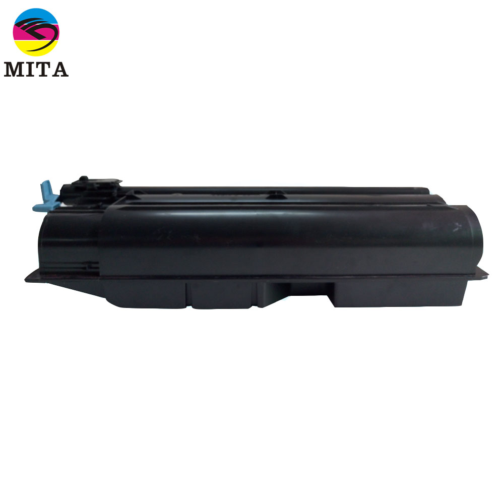 TK6305 Compatible Empty Toner Cartridge For Kyocera TASKalfa3500i 4500i 5500i