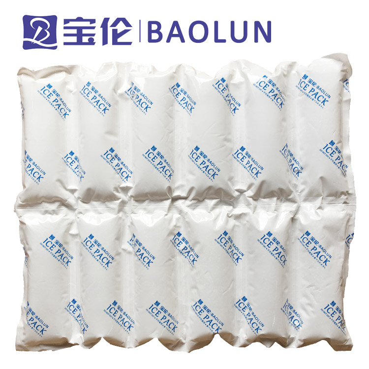 first aid and pain relief 100ml,350ml,600,1200ml long time cold last instant ice pack gel ice packs wholesale