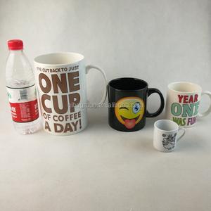 Recordable Coffee Talking Mugs Musical MugSound MugsBirthday Music Mug CQrdxeBoW