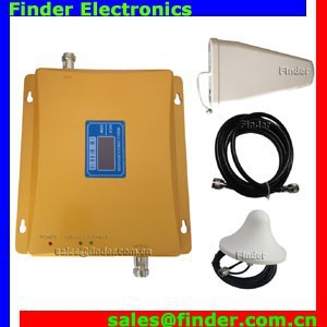bccff1edf6e2db Cell Phone Repeater Gsm Dcs Mobile Signal Booster For Home - Buy 3g ...