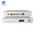 COL2193C-2 digitale tv-ontvanger decoder tv box, converter tv box, dvb-c hd tv box