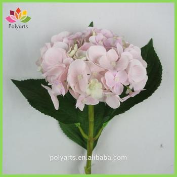2015 spring color artificial hydrangeawhite hydrangea artificial 2015 spring color artificial hydrangea white hydrangea artificial flower young stage hydrangea flower mightylinksfo