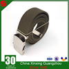 High quality Hot Sale police military belt tactical security duty belt