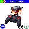 2016 android bluetooth controller, game controller for ios