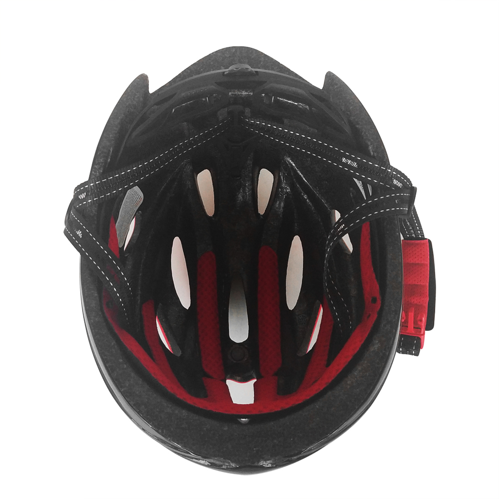 Manufacturer-Supply-New-Double-In-mold-Bicycle