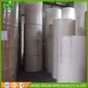 kraft paper roll food grade single pe coated paper