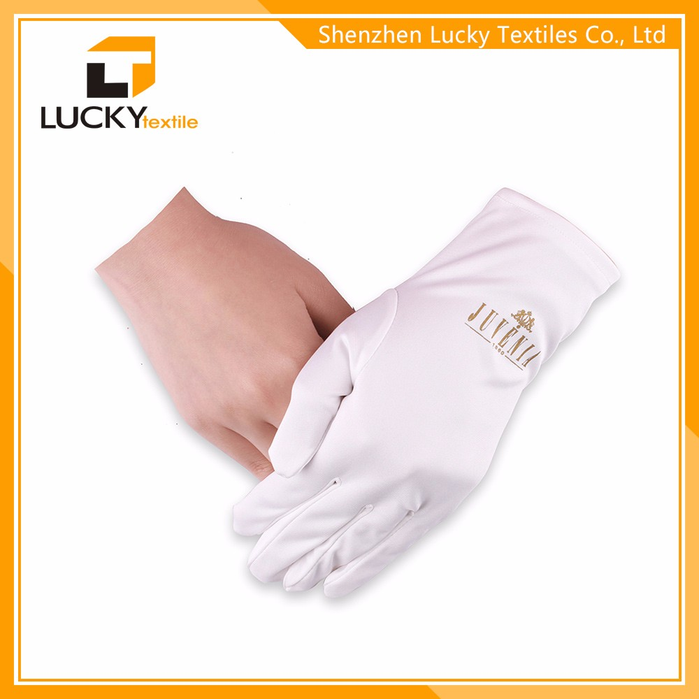 Black microfiber jewelry gloves - Microfiber Glasses Cleaning Gloves Microfiber Glasses Cleaning Gloves Suppliers And Manufacturers At Alibaba Com