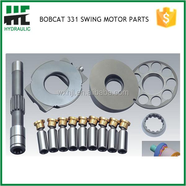 bobcat 331 swing motor parts, bobcat 331 swing motor parts
