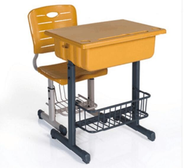 4 to 6 year old primaery school cheap kids plastic tables