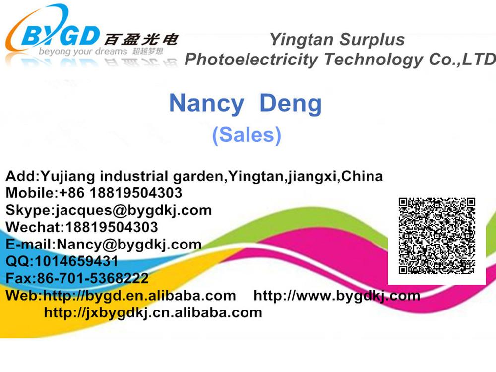 Mppt Wind Solar Hybrid Charge Controller Solar Pump Controller ...