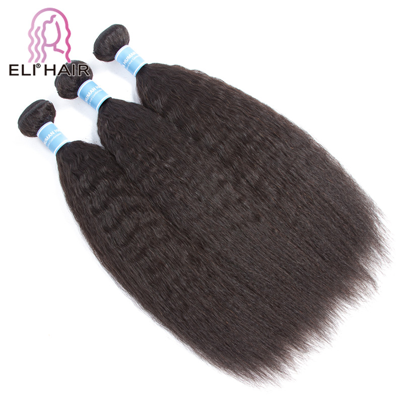 Natural Hair Products For Black Women,Top Quality Kinky Straight Hair,Best  Chinese Hair Extensions Vendors - Buy Natural Hair,Kinky Straight Hair,Hair
