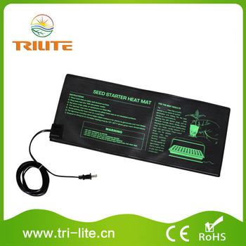Hot selling thermostat controller heat mat