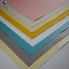 A3 size 120g 160g 200g 250g color pearl printing paper pearl cardboard