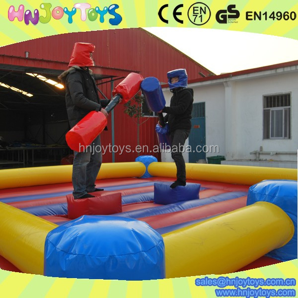 inflatable wrestling ring inflatable wrestling ring suppliers and . - Life Size Wrestling Rings - Ibov.jonathandedecker.com