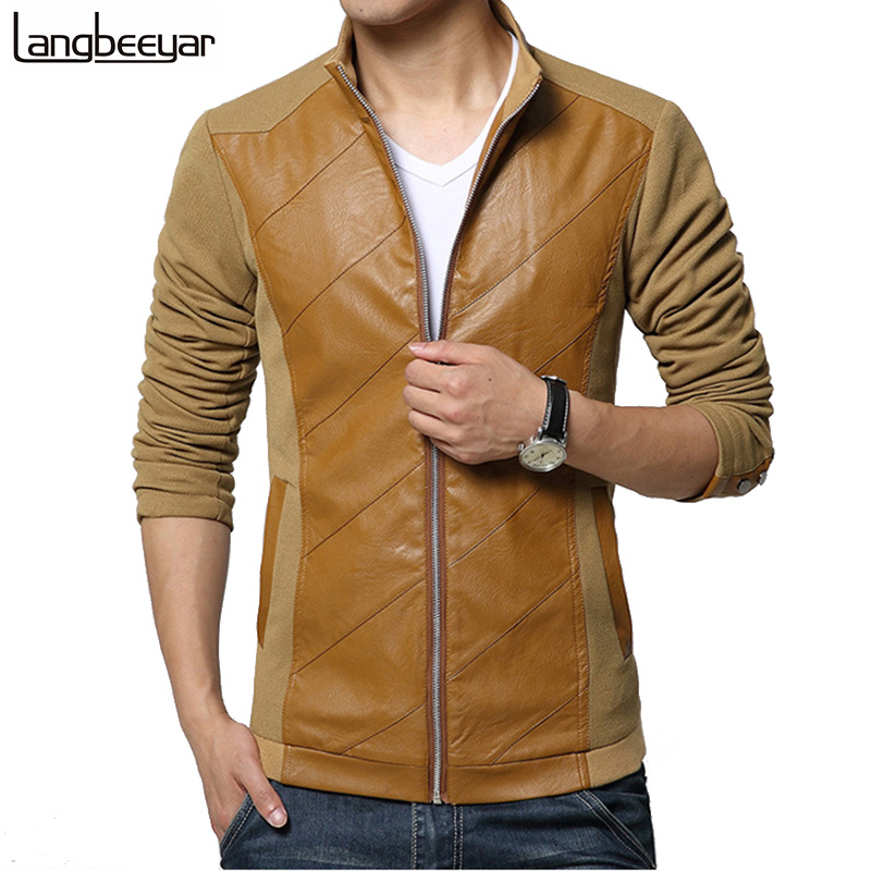 Mens large size clothing stores