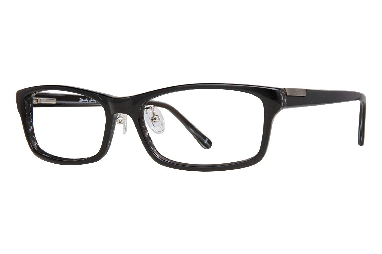 Cheap Mens Clear Plastic Eyeglass Frames, find Mens Clear Plastic ...