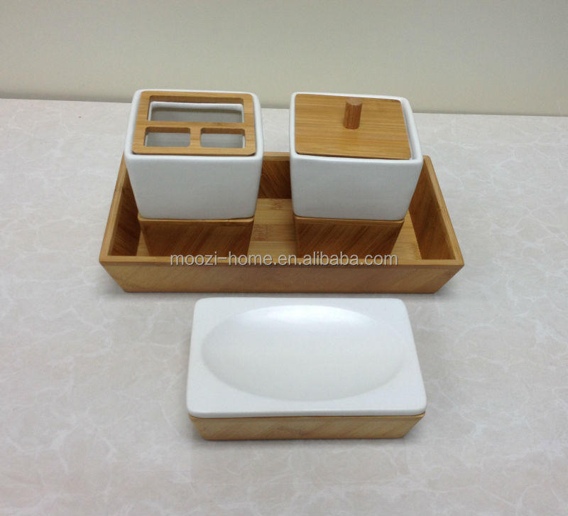 Bathroom Accessories Packaging moozi hotel balfour bathroom accessories,home bathroom accessory