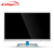 "350cd/m Brightness and 27"" Screen Size 27 inch LED Monitor"