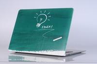 For apple mac book pro lap top computer Pro reitna 13 case