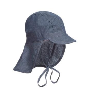 d8c22bfb6 Functional Child Sun Hats Top Kids Sun Protection Hats Factory Wholesale  No.31 - Buy Kids Sun Protection Cap Upf 50+ Factory Wholesale,Child Sun ...