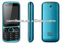 K619 NEW CHINESE CELLULAR PHONES