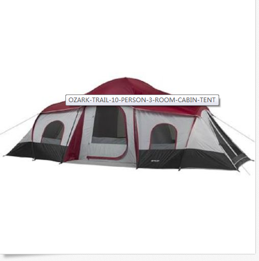 C&ing Tent 10 Person C&ing Tent 10 Person Suppliers and Manufacturers at Alibaba.com  sc 1 st  Alibaba & Camping Tent 10 Person Camping Tent 10 Person Suppliers and ...