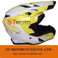 dirt pit bike helmet rock capacete motorcycle helmet ATV Dirt bike downhill cross off road motocross helmets DOT S ~ XL S L M