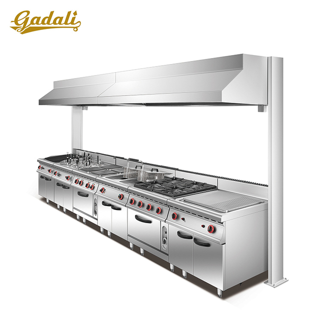 Buy Cheap China cooking and catering equipment Products, Find China ...