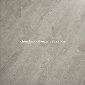 Hdf laminate wood for surfaces