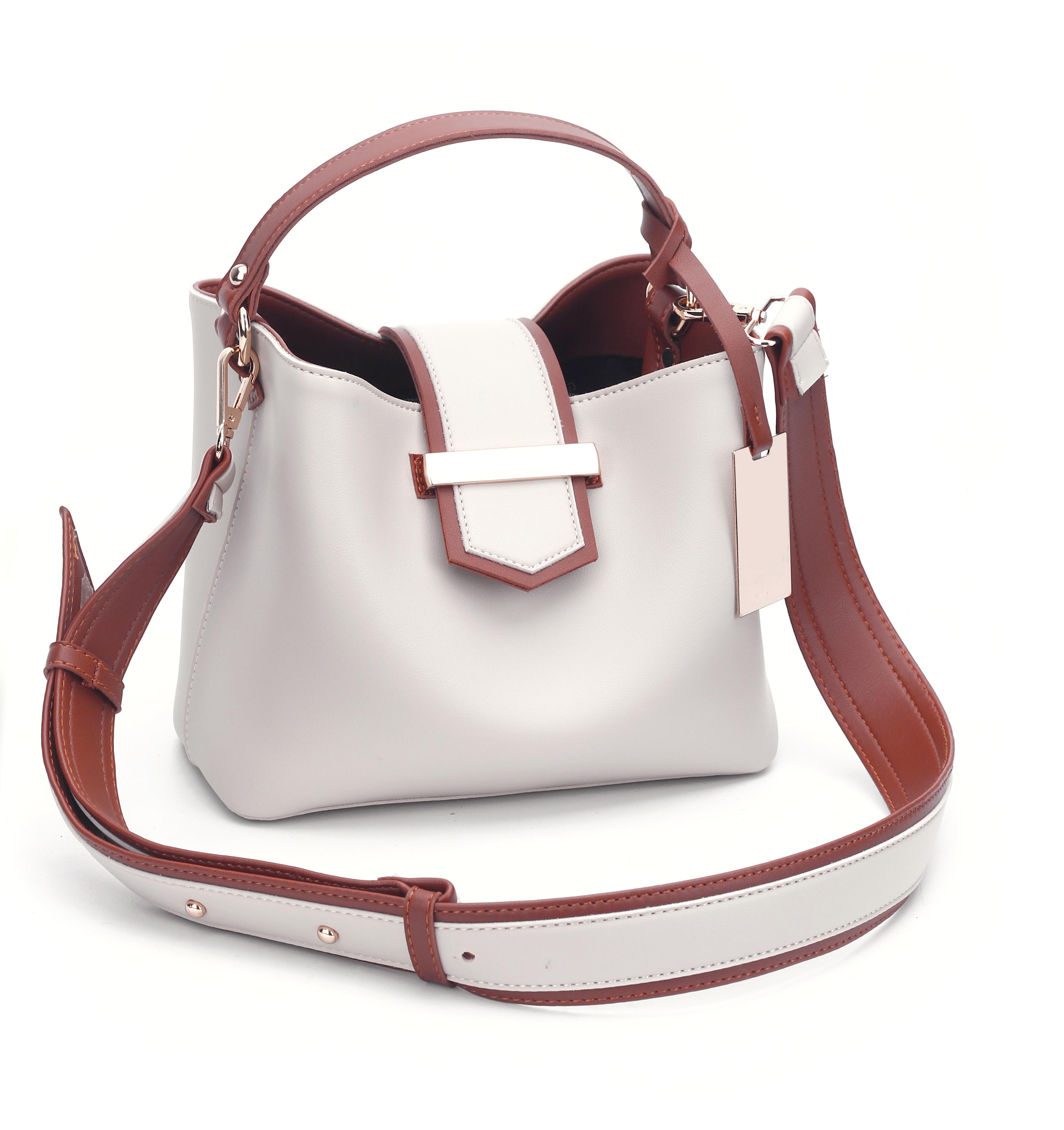 25c18e929e88b8 China ladies bag no brand wholesale 🇨🇳 - Alibaba