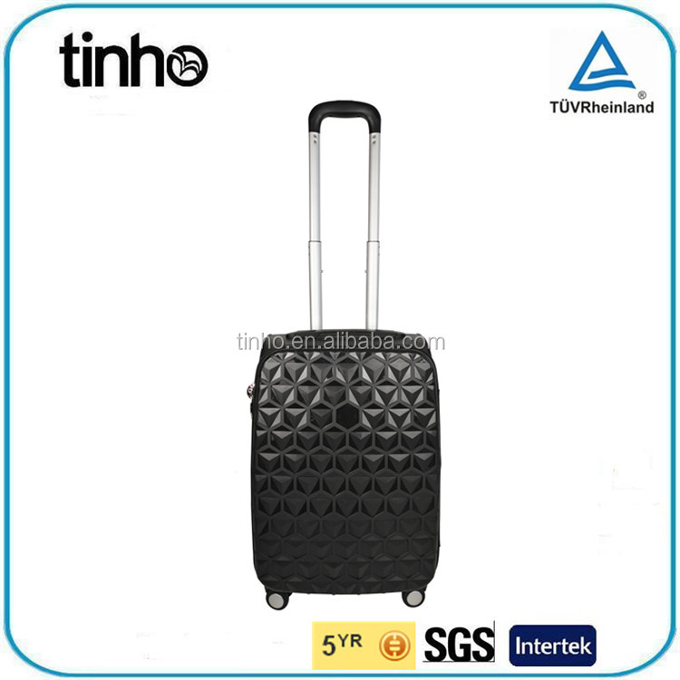 China Types Luggage Bags, China Types Luggage Bags Manufacturers ...